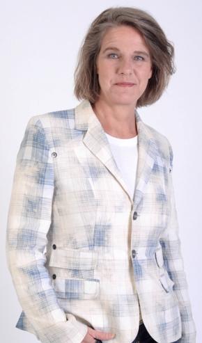 Madelene Schippers