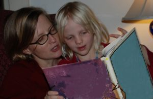 dyslexie-samen-lezen